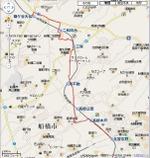 Shinkeisei
