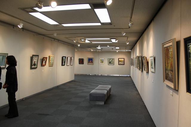 2012_003