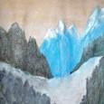 フィリピンからの便り③「初冬の深山」-No.003