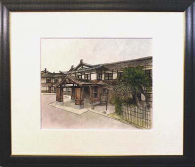 Ogasawara032